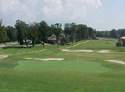 RidgePointe Country Club
