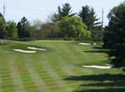 Chester Valley Golf Club