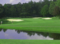Glade Springs Resort - Cobb Course