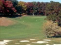 Bethpage State Park - Red Course