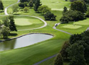 Weibring Golf Club at Illinois State University