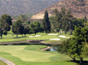 Sycuan Resort - Willow Glen Course