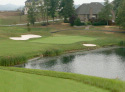 Crooked Creek Golf Club
