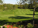 Elk River Country Club