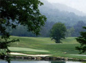 Woodlake Golf Club