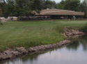 Lake Creek Country Club