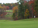 Meadow Creek Golf Club