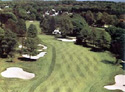 Nassau Country Club
