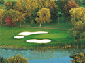 South Bend Country Club