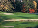 British Columbia Mid-Amateur/Mid-Master Championships