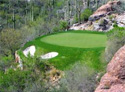 Ventana Canyon Golf Club - Mountain Course