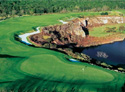 Black Diamond Ranch - Quarry Course