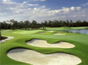 Ritz-Carlton Members Golf Club