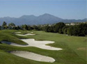Coto De Caza Golf Club - North Course