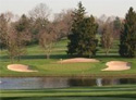Hopewell Valley Golf Club