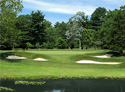 Tavistock Country Club