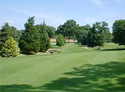 Merchantville Country Club