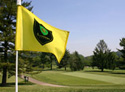 Sunnybrook Golf Club