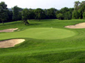 Cog Hill Golf and Country Club - Dubsdread