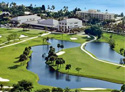 Naples Beach Hotel and Golf Club