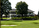 Saugahatchee Country Club
