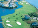Fripp Island Resort - Ocean Point