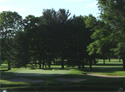Battle Creek Country Club
