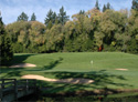 Oswego Lake Country Club