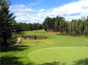 Natanis Golf - Arrowhead Course
