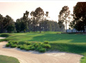 Pinehurst area courses