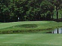 Keene Trace Golf Club - Champion Trace
