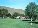 Meadow Springs Country Club