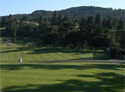 Lake Chabot Golf Club
