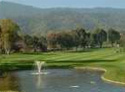 Almaden Golf and Country Club