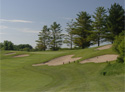 Grand Geneva Resort and Spa - The Highlands Course