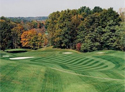 Hunting Creek Country Club
