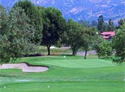 Simi Hills Golf Club