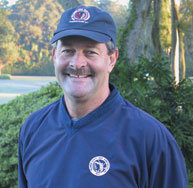 Dixie Senior Amateur: Woulfe, Hullender take titles