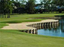 Quail Creek Country Club - Creek Course
