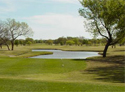 Wichita Falls Country Club