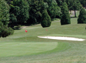 Drumlins Golf Club