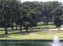 Glen Echo Country Club