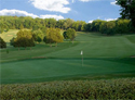 Lake Valley Country Club
