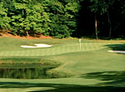 Shoal Creek Country Club