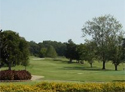 Tupelo Country Club