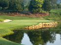 Bardstown Country Club - Maywood Course