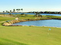 Moody Gardens Golf Course