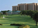 Four Seasons Resort and Club - TPC Las Colinas Course