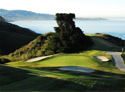 Torrey Pines Golf Club - North Course