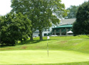 Union League Golf Club at Torresdale